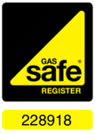 Landlord Gas Certificate - Based In Windsor